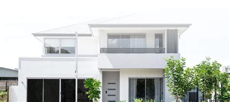 new home builders and designers brisbane dc living