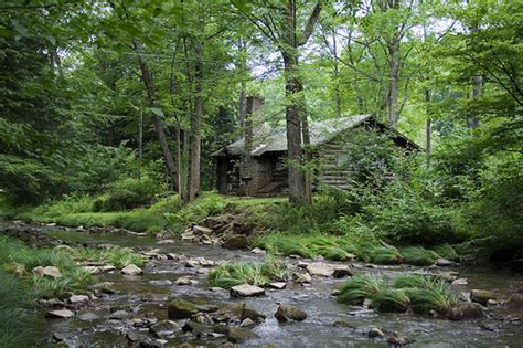 Secluded Cottages by Secluded Cottage Flickr Photo