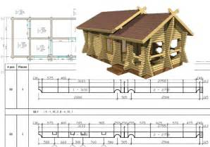 Log Home Design Software Free Woodlandia A Company Dedicated To The Supply Of Cost