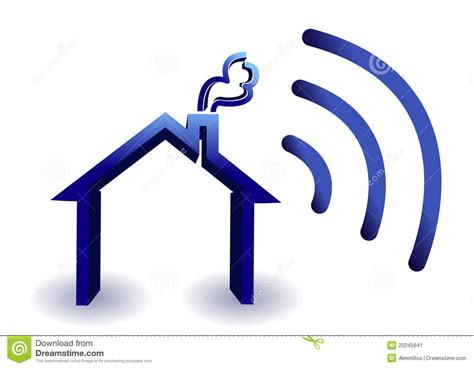 wifi plans for home newsonair org