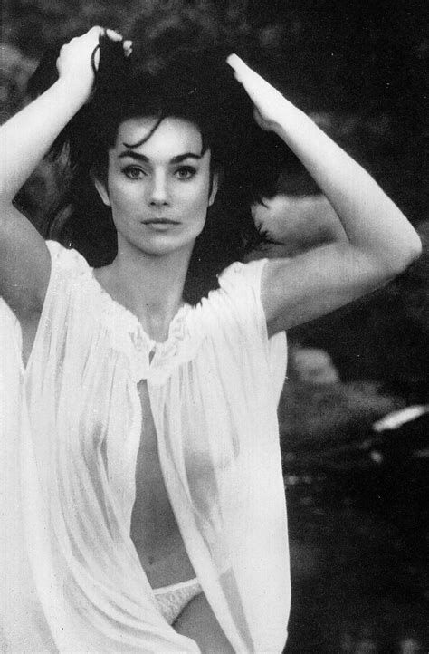 famous female classic actresses shirley anne field shirley anne field pinterest