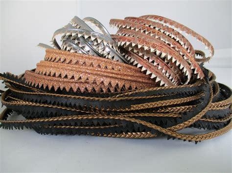 accessori per arredamento accessori calzature abbigliamento pelletterie arredamento