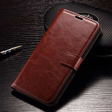 Flip Cover Samsung Mega 6 3 Inch flip cover wallet samsung galaxy mega 6 3 dompet