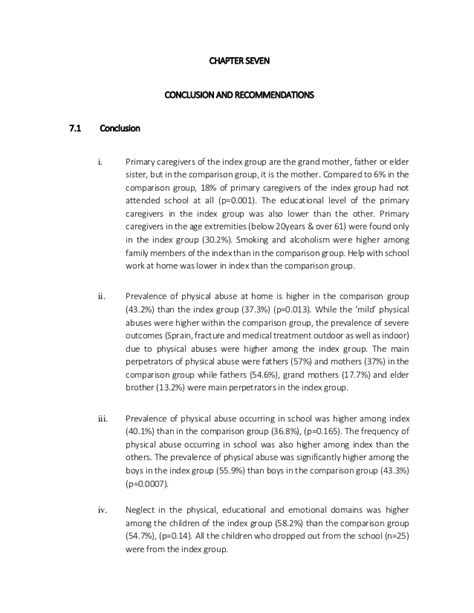 Elder Abuse Essay by Elder Abuse Essay Thesis Docoments Ojazlink
