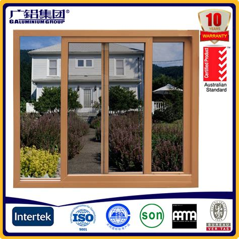 window design of house modren window grill design house window grill design window grills design for sliding