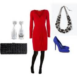 office christmas party dress dress yp