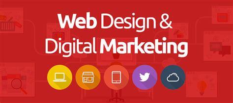 app design nottingham web design nottingham ecommerce website nottingham