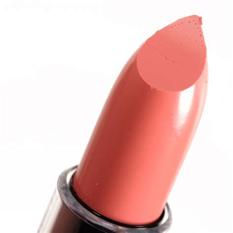 Lipstick Nyx Review nyx matte lipstick review the of