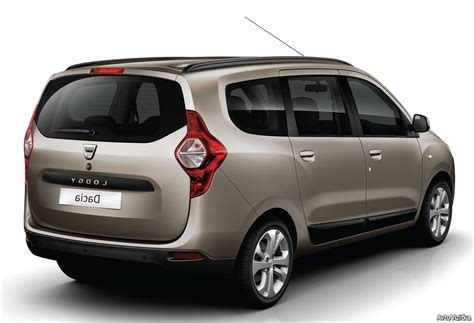 renault logan 2016 2016 renault logan pictures information and specs