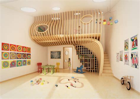 kinderzimmer einrichten dachschräge kinderzimmer ideen f 252 r kleine r 228 ume