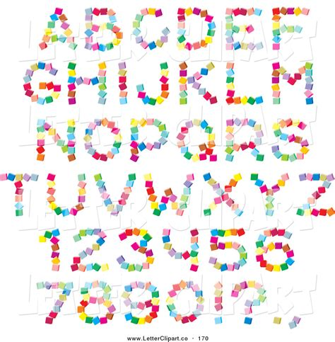 printable alphabet art 8 best images of free printable alphabet letters numbers