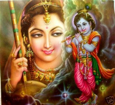 meera bai biography in english mirabai life n lesson