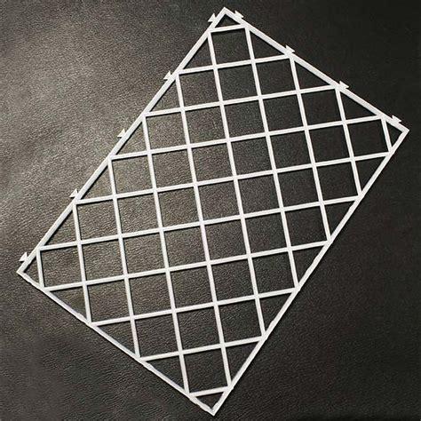 glass stacking mats bar liner glass mats buy at drinkstuff