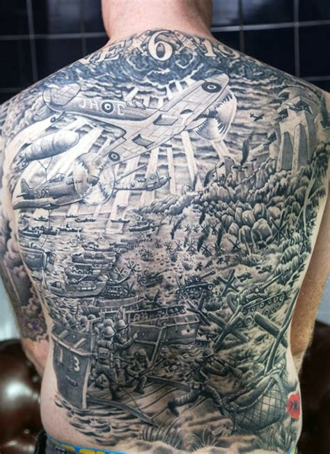 mens back tattoo top 50 best back tattoos for ink designs and ideas