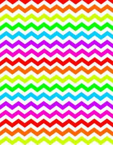 color pattern doodlecraft 16 new colors chevron background patterns