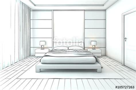 interior design bedroom sketches www indiepedia org