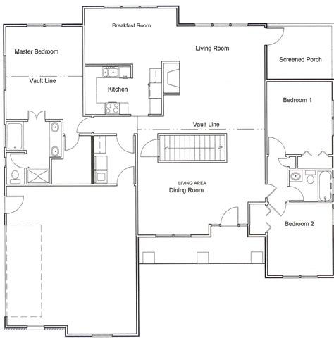what is wh in floor plan what does floor plan mean amenities regents center what