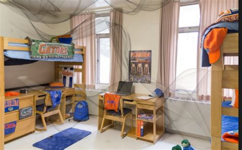 uf housing contract how to get your sh tty summer roommate kicked out of the dorms