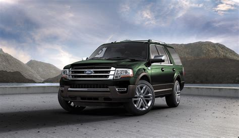 ford expedition review ratings specs prices    car connection