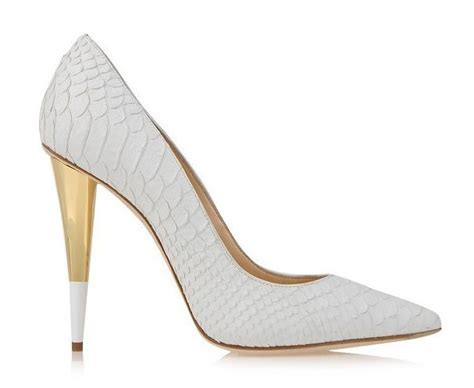 high heels brand names brand name high heels 28 images name brand name brand