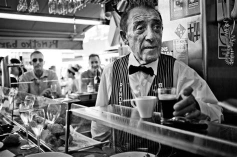 barcelona owner bar pinotxo la boqueria s legendary tapas bar barcelona