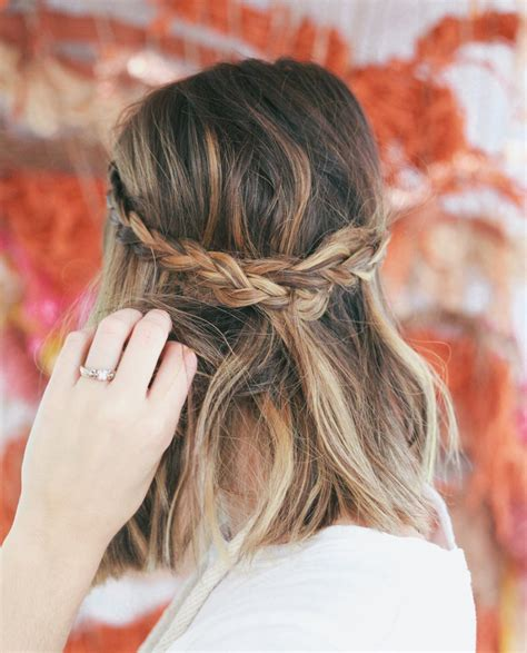 half up braided hairstyles for hair hairstyles