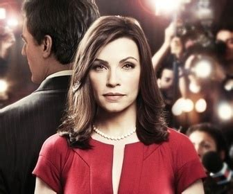 the good wife t l charger gratuitement les derni res the good wife replay sur m6