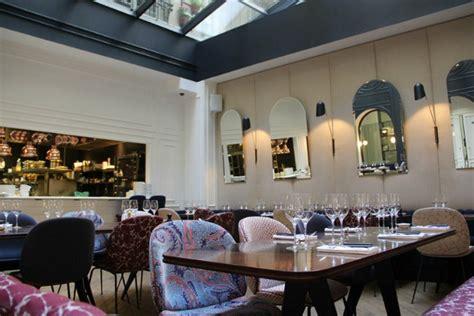 design event paris the art deco boutique hotel bachaumont opens in paris