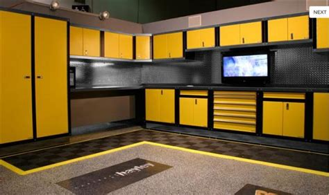 diy garage organization systems garage diy garage storage working space garage