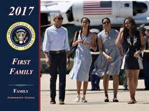 obama family farewell first family waterfall adventure 2017