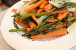 vegetables for thanksgiving meal simple roasted vegetables for thanksgiving live pretty