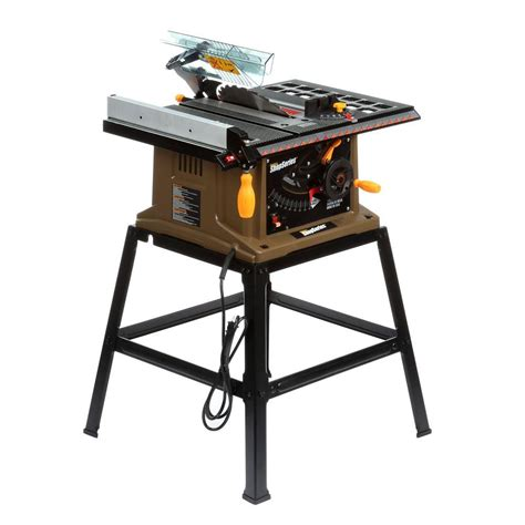 Rockwell Shop Series Table Saw by Rk7240 1 Rockwell Shop Series 13 10 Quot Table Saw With