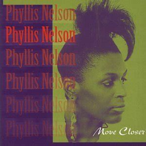 moving closer mp3 free download move closer lyrics phyllis nelson download zortam music