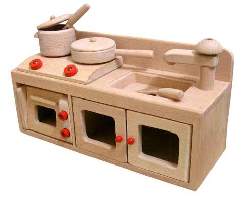 Diy Kitchen Islands Ideas woodpal rakuten global market toy gift 1 year old 2