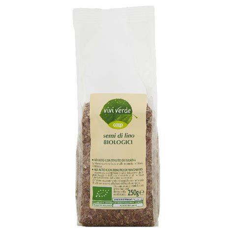 semi di lino cucina semi di lino 10 usi non ti aspetti in cucina e per la
