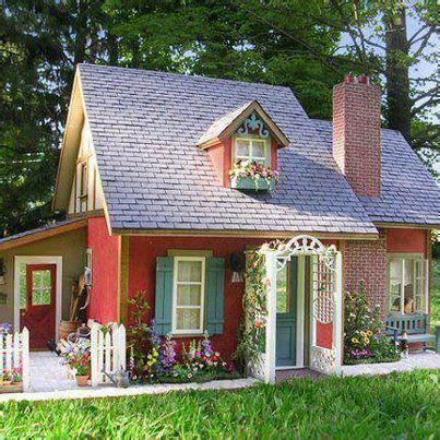 micro cottage 17 best ideas about cute cottage on pinterest cottage