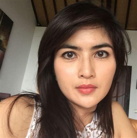 kota dengan wanita cantik di indonesia jurnalpagi com