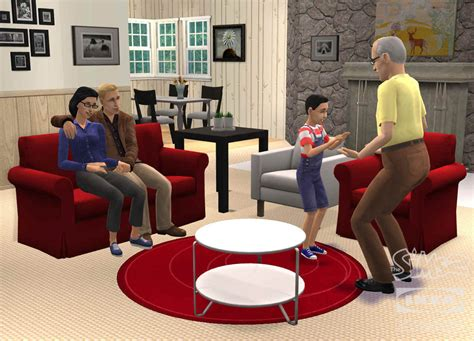 les sims 2 ikea home design kit t l charger les sims 2 ikea home design kit gratuit 28 images jeu