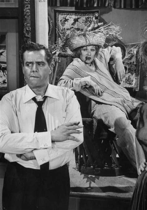 desi arnaz lucille ball i love lucy pinterest 437 best lucille ball i love lucy images on pinterest