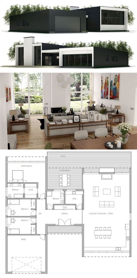 utility design definition best 25 shipping container home plans ideas on pinterest