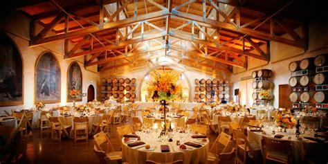 jacuzzi vineyards weddings  prices  wedding venues
