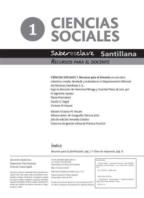 pdf libro de texto developing writing skills in spanish descargar libro de espaol cuarto