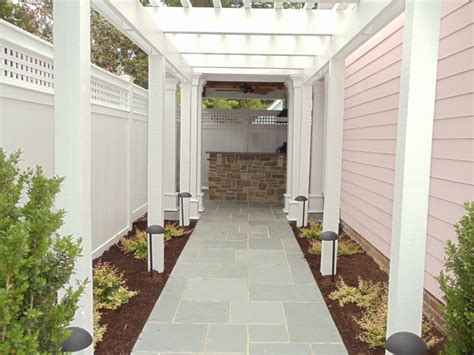 enclosed outdoor rooms enclosed outdoor room traditional patio richmond