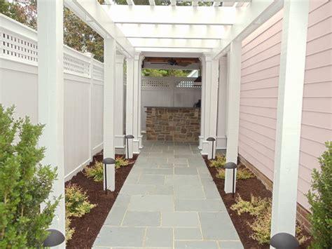outdoor enclosed rooms enclosed outdoor room traditional patio richmond