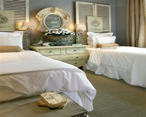 white linen bedroom ideas all white bedroom decorating ideas white bedrooms