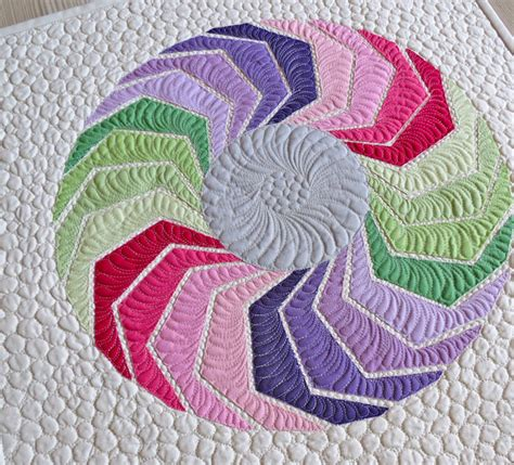 Machine Quilting Ideas by How To Choose Machine Quilting Designs Geta S Quilting