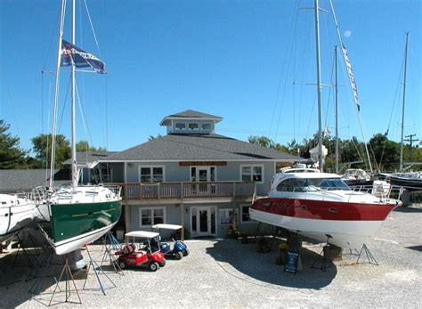 boat brokers annapolis annapolis yacht sales broker profile www yachtworld