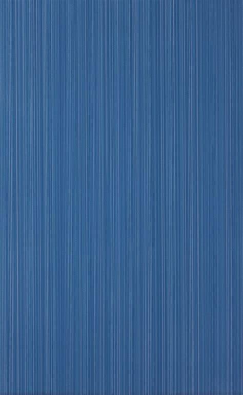 blue tiles brighton linear blue wall tile
