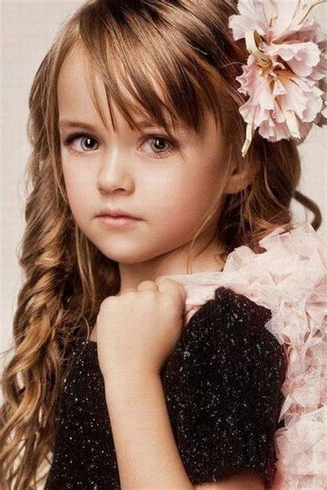 females in pvc getting haircuts little girl hairstyles ideas to try this year girl