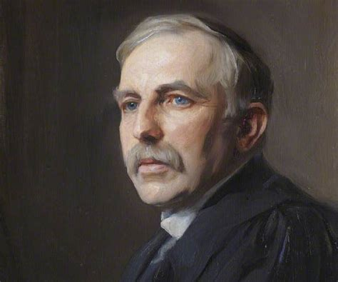 Rutherford Proton by Ernest Rutherford Biography Facts Childhood Family
